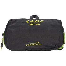 Camp Essential Light Liggeunderlag grøn